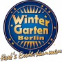Wintergarten-Variete-Logo
